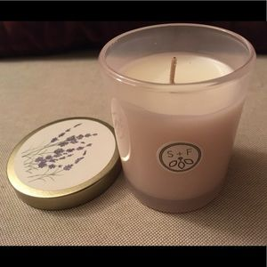 🔥2/$10🔥Sand & Fog Candle